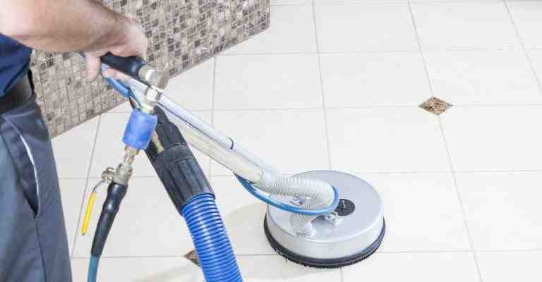 Dme Cleaning Port Macquarie Professional Cleaning Services