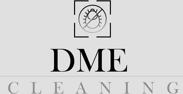 DME Cleaning